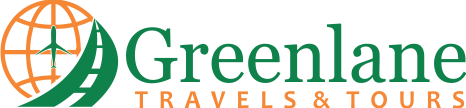 Greenlane Travels